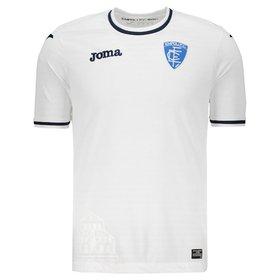 816b0cf0b1 Camisa Joma Empoli Away 15 16 s nº - Compre Agora