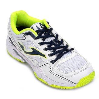 90b1f69124698 Compre Tenis Joma de Basquetebol Online