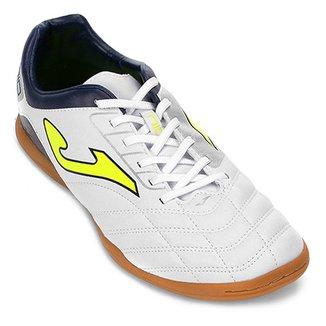 a16abd0b12 Compre Chuteiras de Futsal Numero 38 Online