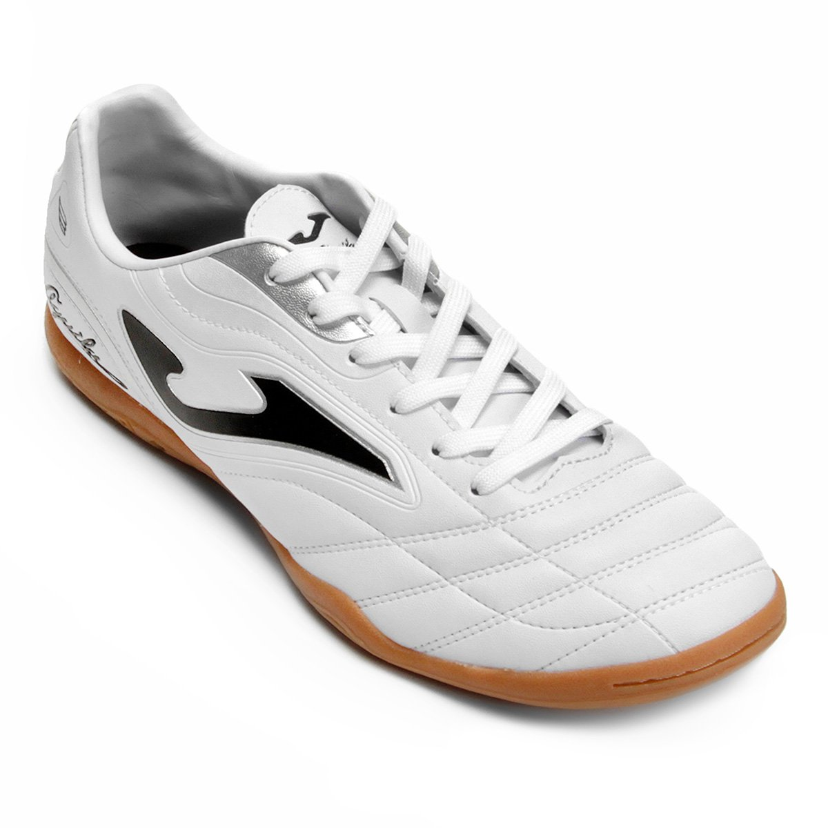 Chuteira Futsal Joma Aguila IN cb034c6908808