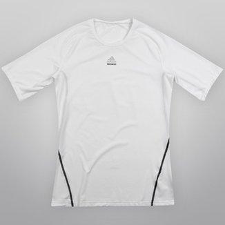 8c3da2af0a208 Compressão Adidas Masculinas - Melhores Preços