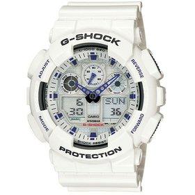 82f2f18a329 Relógio Casio G-Shock Ga-110Gb-1Adr - Compre Agora