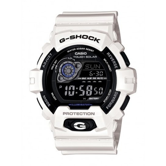 cc56dacb827 Relógio Casio G-Shock Gr-8900a-7adr - Compre Agora