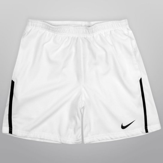 a716617b10 Short Nike Woven 7 pol. - Compre Agora
