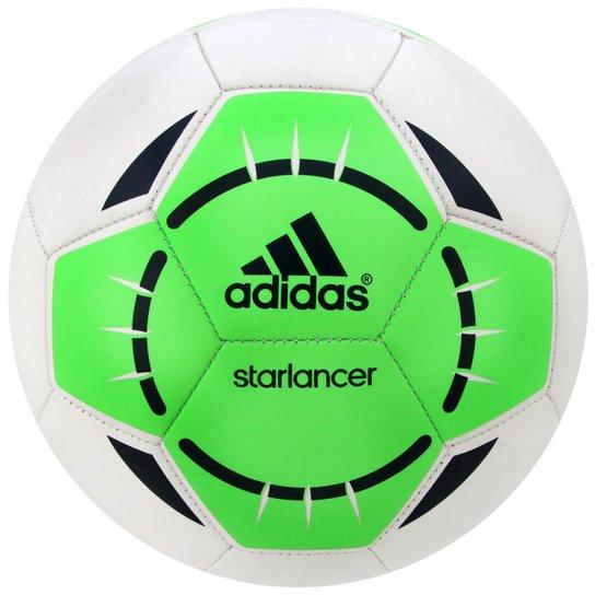 20b94e93fb Bola Futebol Adidas Starlancer 5 Campo - Compre Agora
