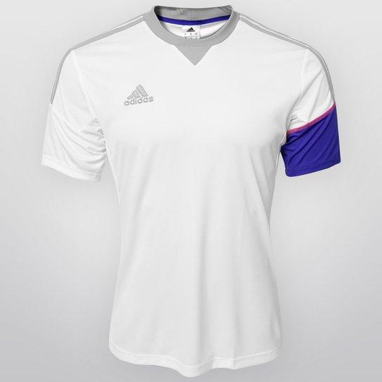 94d6629c2ab Camisa Adidas Hita 15 - Compre Agora