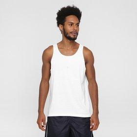 Camiseta Regata EUA Defence - Compre Agora  7642e3b093f
