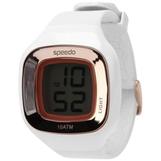 5527e9013e6 Relógio Speedo Digital Gimli - Compre Agora