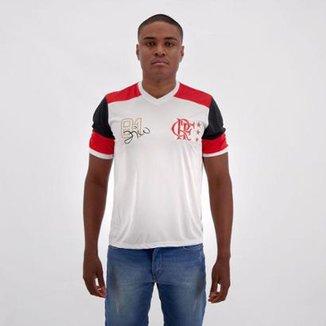 9b4e33fe58 Compre Camisa Retro do Flamengo Online