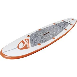 a3b189f2b Prancha Stand Up Mor Paddle Native