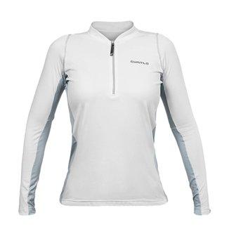 Camisa Sprinter Ml 897abc7897fd3
