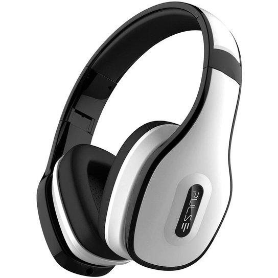 068a64326cc Fone de Ouvido Headphone Pulse P2 PH149 - Compre Agora