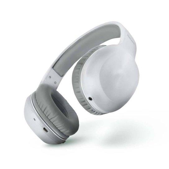 cf87f4ad1fa Fone de Ouvido Multilaser PH247 Bluetooth P2 - Compre Agora