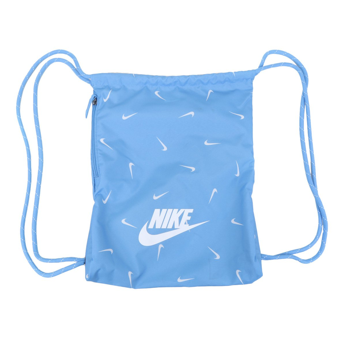 Sacola Nike Gymsack Estampada