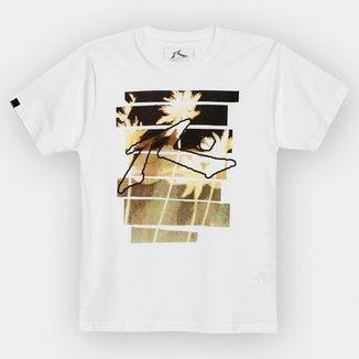 0a41f87220 Camiseta Rusty Palm Tree