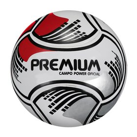 Bola Premium S Termo PU Pro S8 Ultra Society - Compre Agora  4bab522c720d9