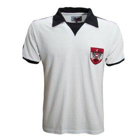 9f7528ef46 Camisa Puma Seleção Áustria Away 2016 s nº - Compre Agora