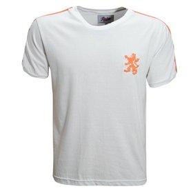 Camisa Nike Seleção Holanda Away 15 16 s nº - Compre Agora  7fe7e674bd44f