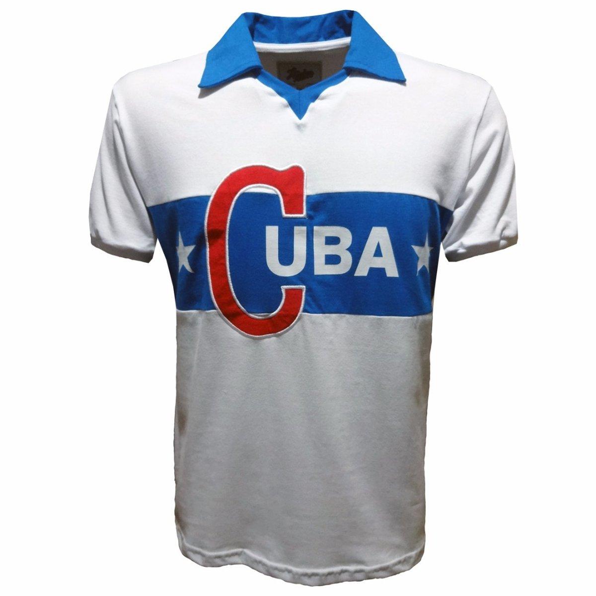 Camisetas Liga Retrô com os melhores preços  bf86a1653064f