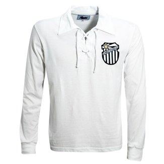 Camisa Liga Retrô São Cristóvão 1926 a29e7a3cc3f92