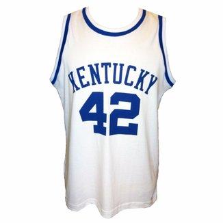 2fd520912afce Camisa Liga Retrô Kentucky - Coleção Cidade Americanas