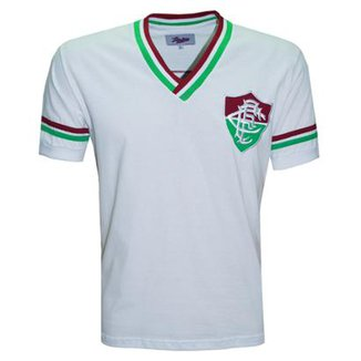 ae65ac21e1ee4 Compre Camisa Retro Fluminensecamisa Retro Fluminense Online