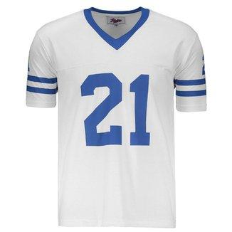 505ef7c0d66c6 Camisas de Time Masculino Tamanho M - Futebol Americano