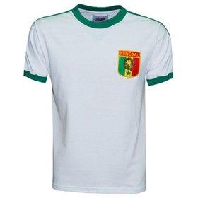 Camisa Costa do Marfim 2018 s n° Puma Home Torcedor Infantil ... 9bde8387627a9