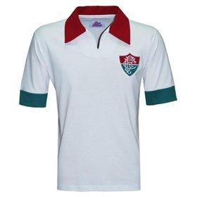 Camisa Polo Nike Corinthians Matchup Core - Compre Agora  8e9ab4401155b