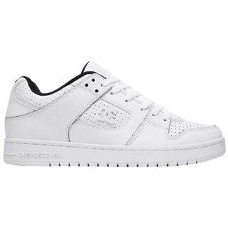 641b14d2a8 Tênis Masculinos Dc Shoes - Skate | Netshoes