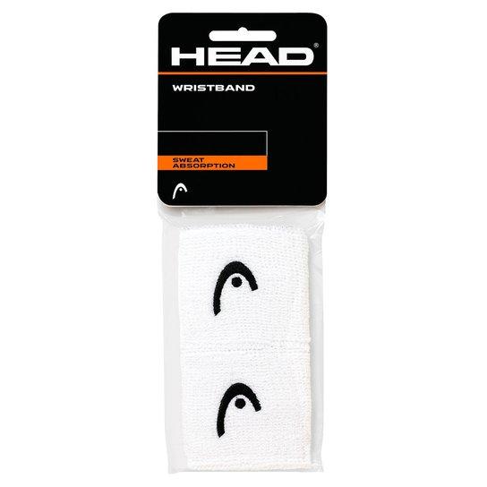 33de957721cc0 Munhequeira Tennis Head 2.5 - Compre Agora