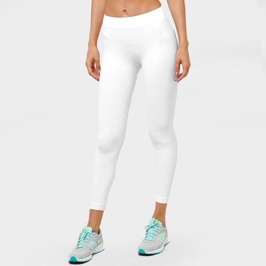 Calça Legging Lupo Sport Stretching Alta Compressão - Compre Agora ... 42bbc92a2b63e
