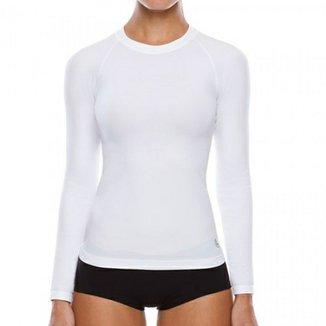 24946d839a Camiseta Térmica Lupo Sport I-Max - 71012-001