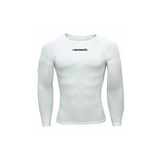 4317365f38 Camisa Térmica Reusch Underjersey Ml