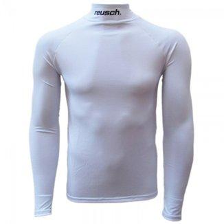 ca318f7241dbe Camisa térmica Reusch Underjersey G A