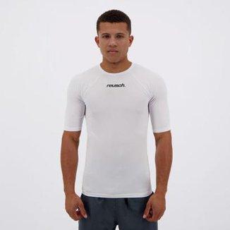 650e077b1d Camisa térmica Reusch Underjersey M C