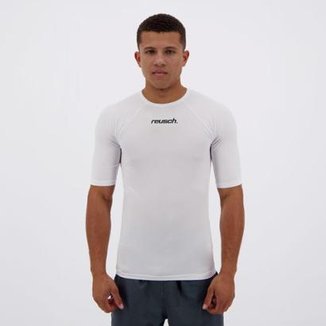 2984dbe00847e Compre Camiseta Termica Reusch Online