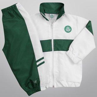 b816a28f5a Compre Agasalho Novo do Palmeiras Online