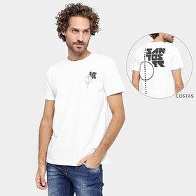 Camisa Santos Treino I 17 18 s nº - Torcedor Kappa Masculina ... 0db892fa20d5a