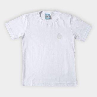 77479927013a0 Compre Camisa Infantil de Times Europeus Online