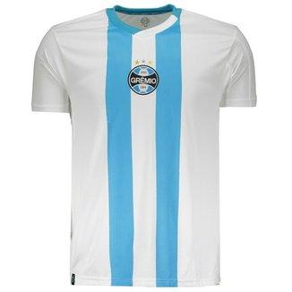 e49d4729fd Camisetas Meltex Masculinas - Melhores Preços