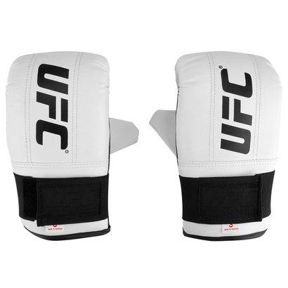 Luva de Bate Saco UFC