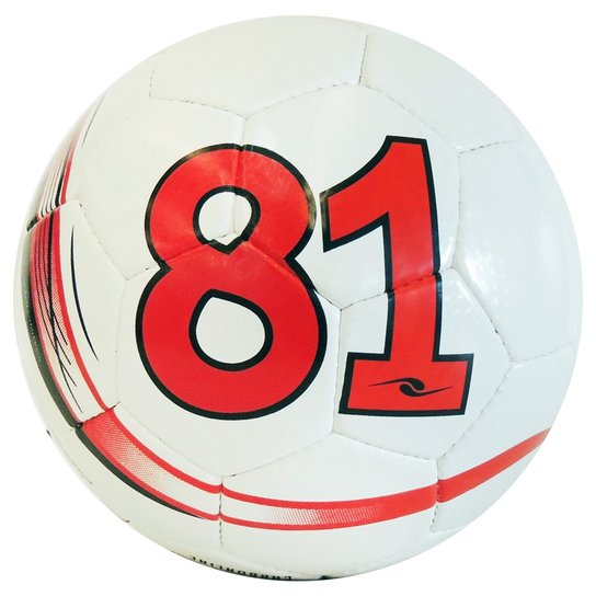 Bola Futebol Society Dalponte 81 Carboline - Compre Agora  a2ba3b5db1c15