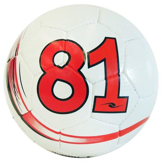 f5beaade1a163 Bola Futsal Dalponte 81 Carboline - Compre Agora