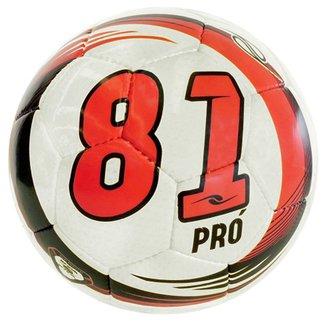 Dalponte - Produtos Masculinos - Futebol  200a828aeaa3f