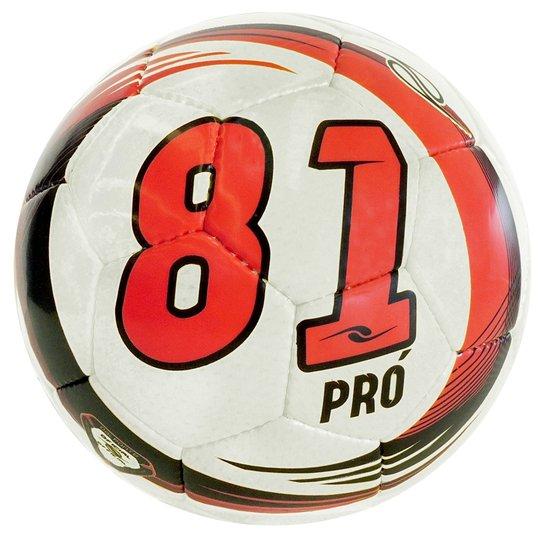 2a022d6d5e Bola Futebol Dalponte 81 Pro Carboline - Branco - Compre Agora ...