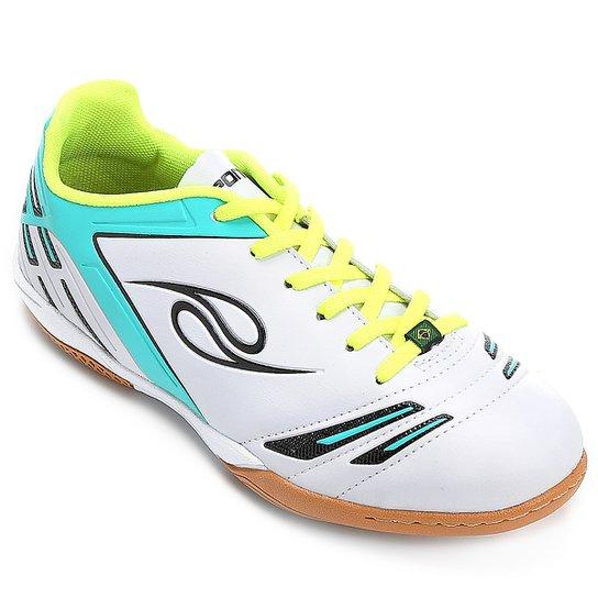 dd1f0b1d18b Chuteira Futsal Dalponte Supreme Masculina - Compre Agora