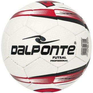 Compre Bolas de Futsal 81 Online  a210e8c9c3a47