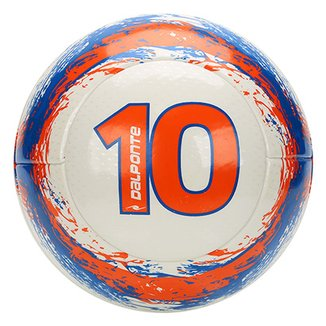 272181509b8b8 Bola Futebol Campo Dalponte Termotech 10