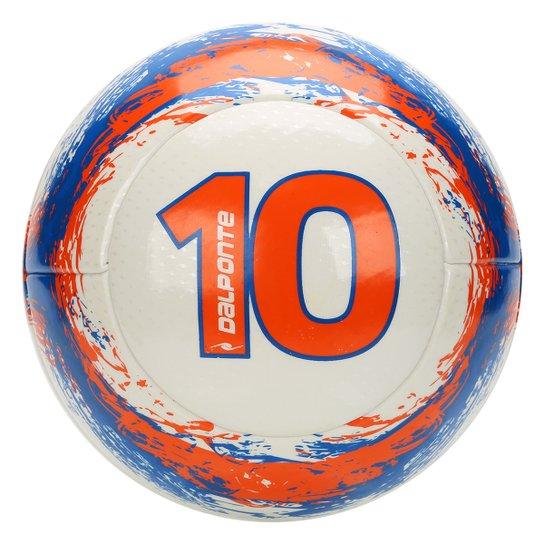 Bola Futebol Campo Dalponte Termotech 10 - Compre Agora  e97fbe40dc479